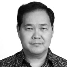 Richard Kartawijaya